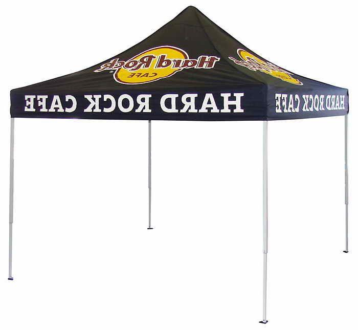 Custom canopy tent air vent filters walmart