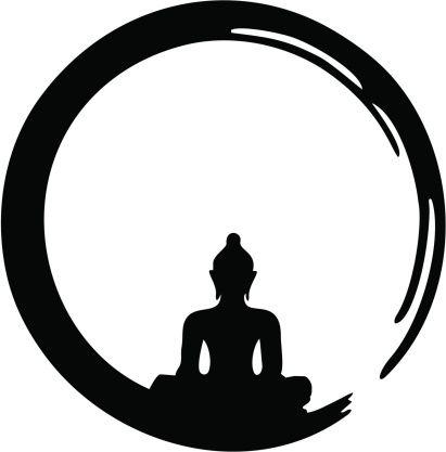 Buddhist Harmony Symbol Google Search Thats Amore Pinterest