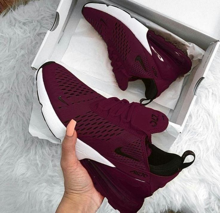 Running Shoes for Autumn   Sneakers