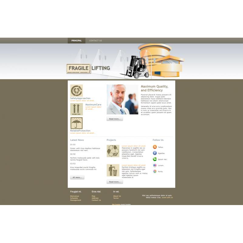 site de vente gratuit en ligne