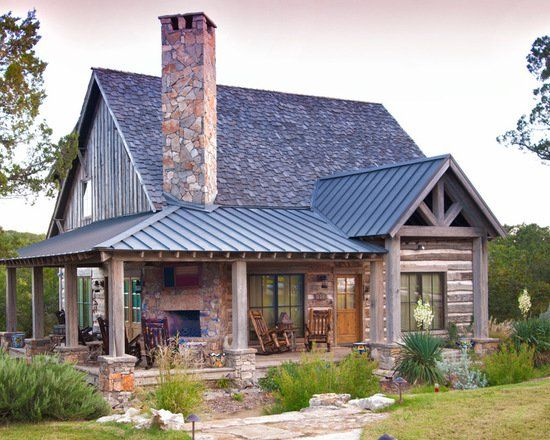 17 Lovely Small Mountain Cabin Designs Ideas Rustic House Plans Stone Cabin Small Rustic House