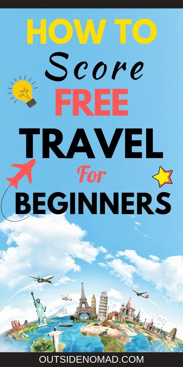 Have you heard about extended layovers or stopovers? Turn your layover into an extended FREE stay! Stopover flights are the ultimate travel hack allowing you a free stay in the country of your choice. Learn how to travel for FREE and make your travel budget last.  A perfect way for a beginner traveler on a budget to see more places for free.