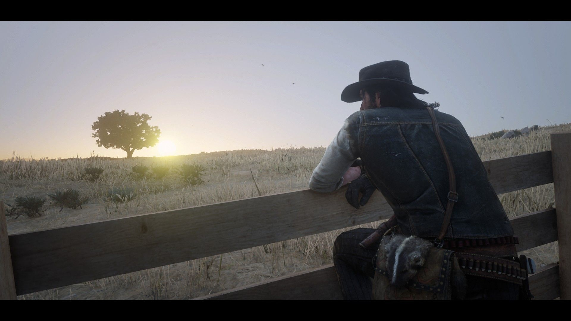 Pin by Jake Eff on RDR2 Red dead redemption, Red dead