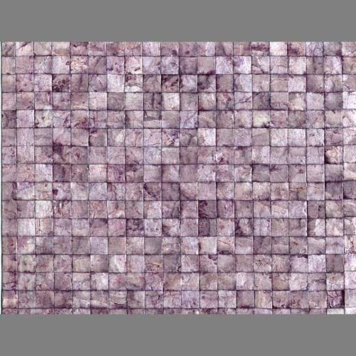 exclusive wonderful purple kitchen ideas | Fall Decor: Gimme Some Plum! | Purple walls, Purple ...