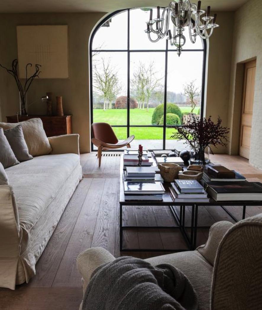 Image Result For Belgian Interior Design Home Home Living Room