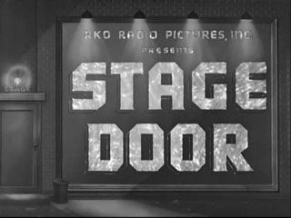 Download Stage Door Full-Movie Free