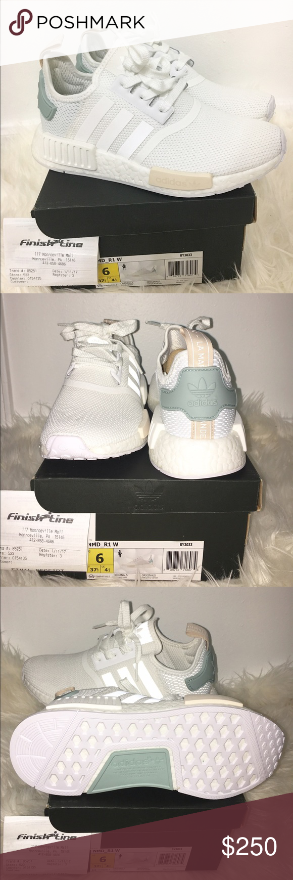 adidas gazelle women talc white adidas nmd r1 women size 6