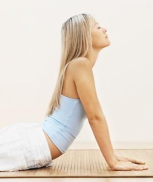 8 expertapproved ways to reduce stress right now  yoga