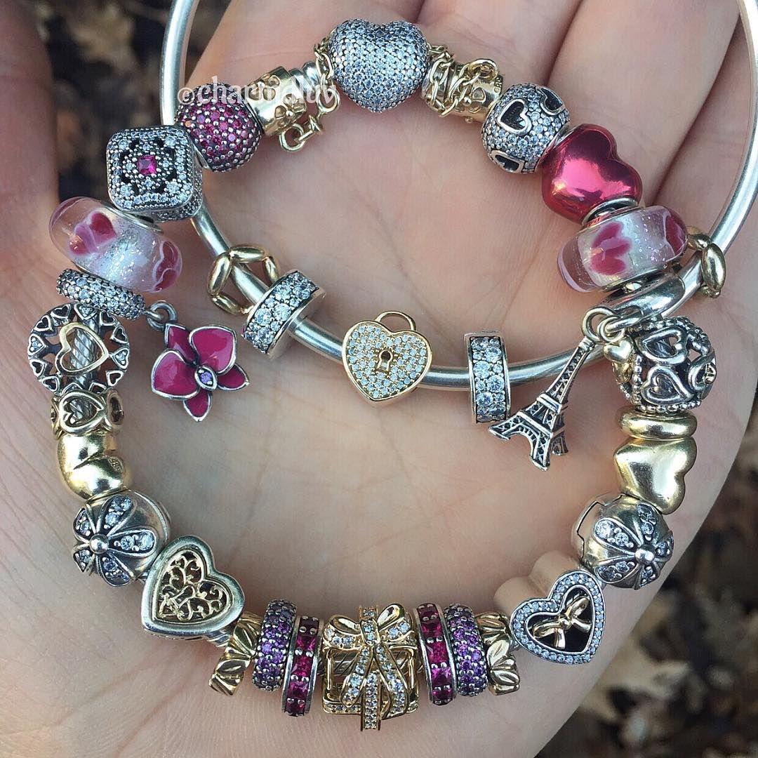 1 400 Otmetok Nravitsya 13 Kommentariev Pandora Lover Charmdluv V Instagram Happy Valentine Pandora Bracelet Charms Pandora Bracelets Pandora Bracelet