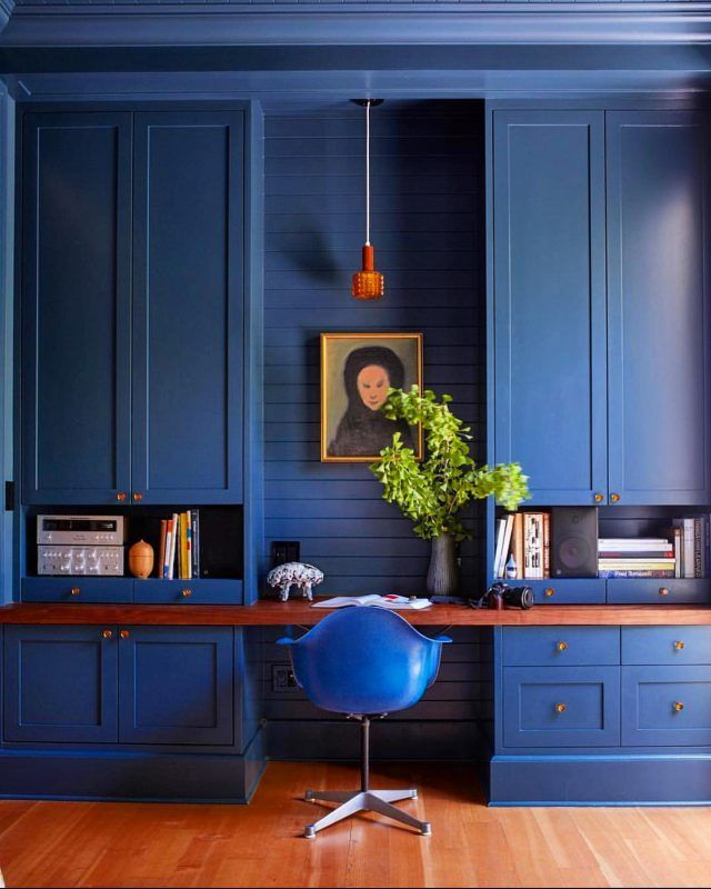 2020 colour trends cool calm collected right here in on home office paint colors 2021 id=77902