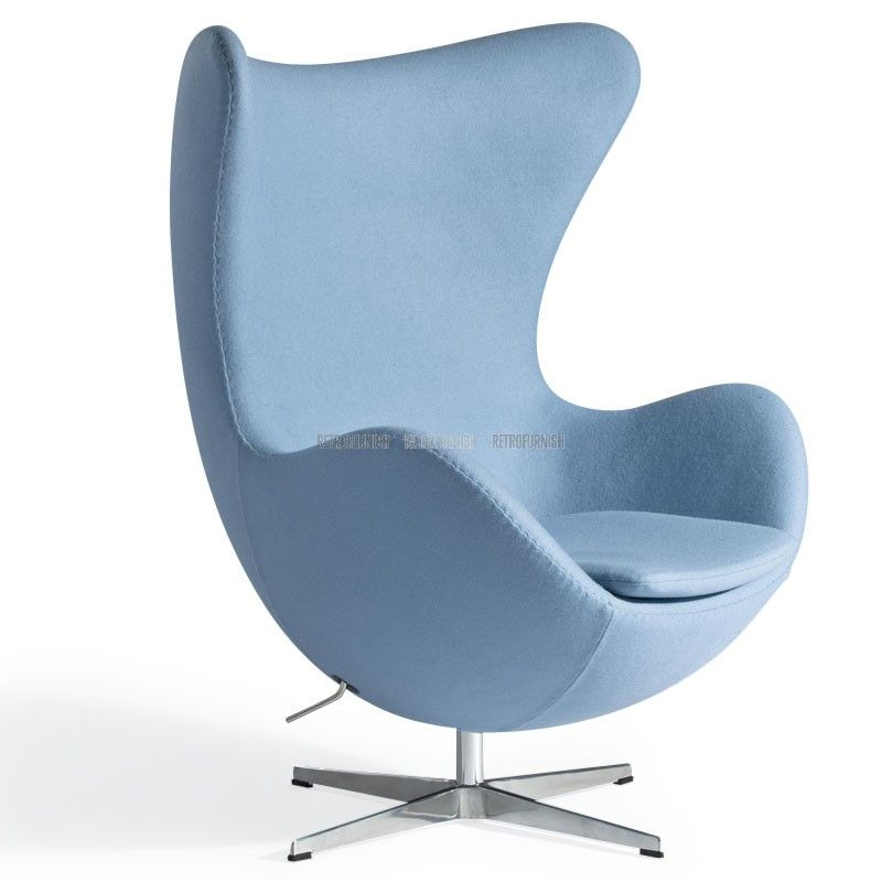 arne jacobsen egg chair replica. The Egg Chair Designed By Arne Jacobsen Replica