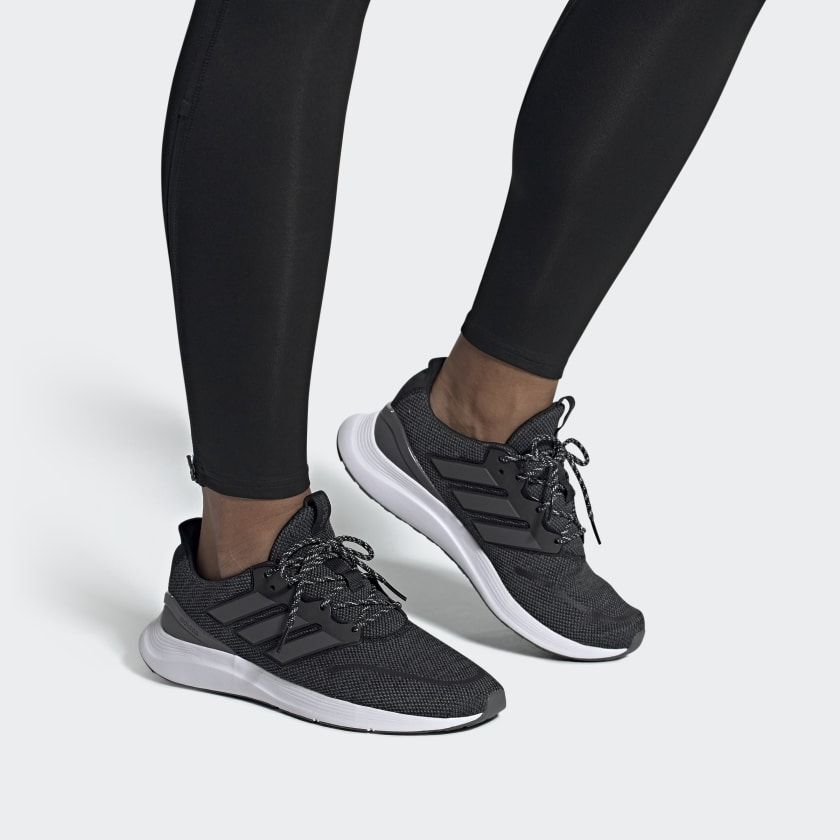 Energyfalcon Shoes Adidas Giay Adidas Nam