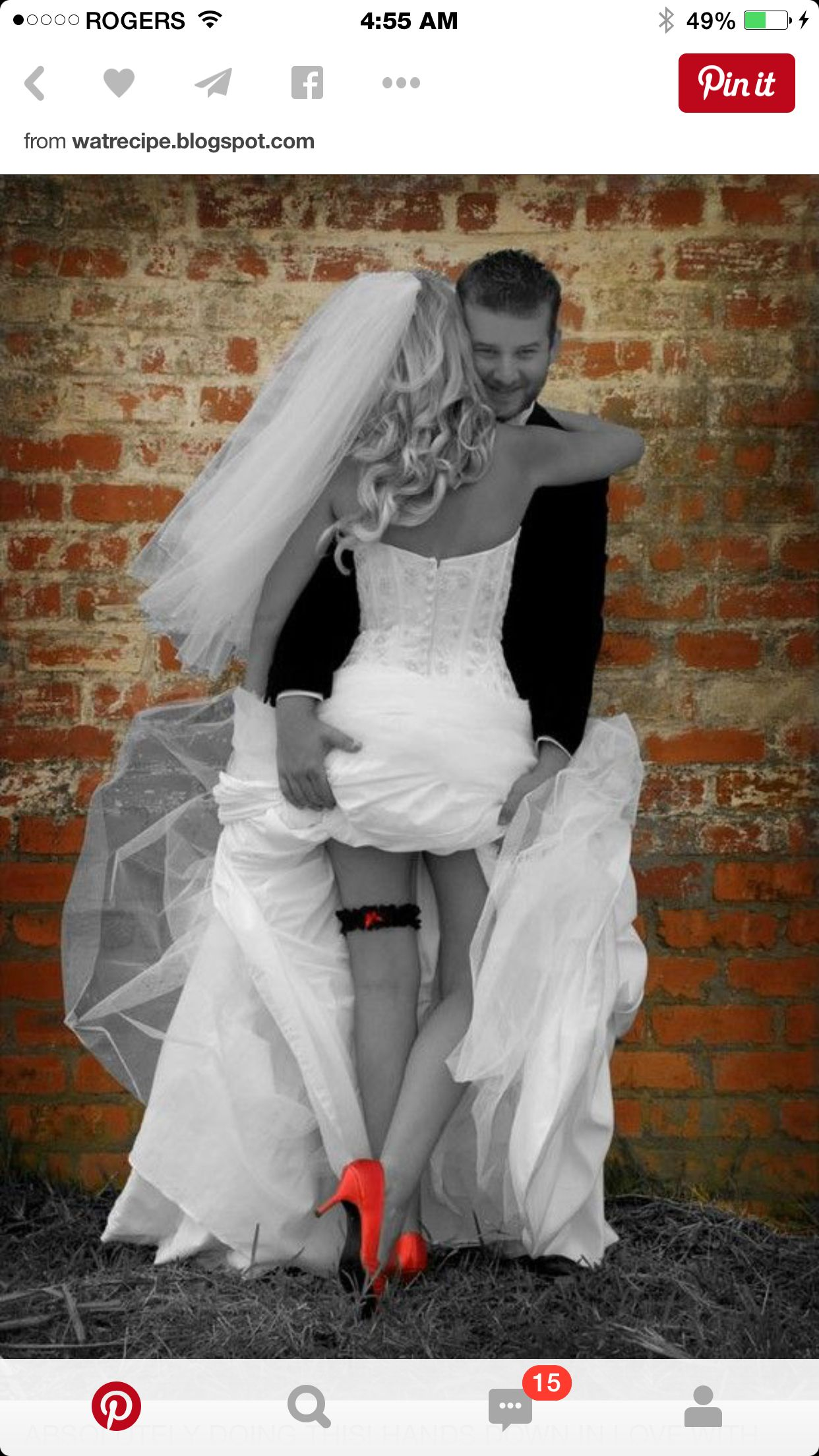 Pin by Paige MacDonald on Wedding photography for ...