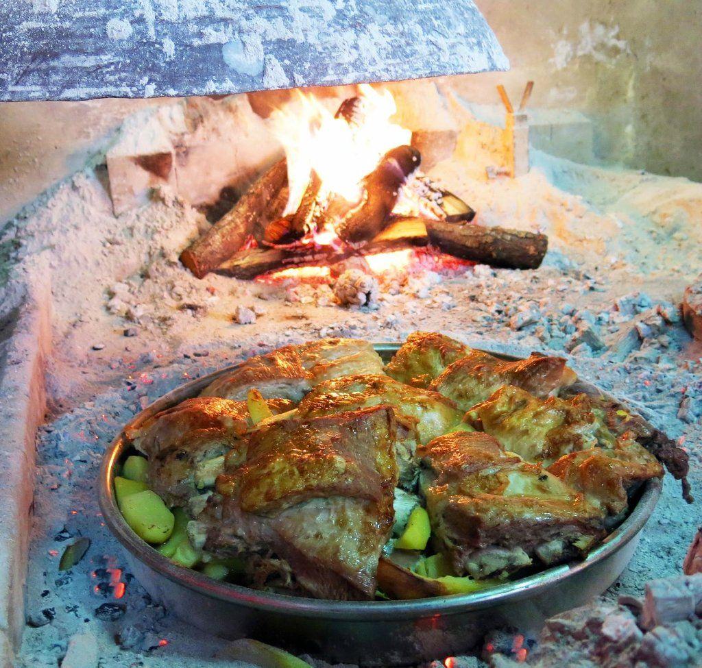 Konoba Dubrava, Dubrovnik Restaurant Reviews, Phone