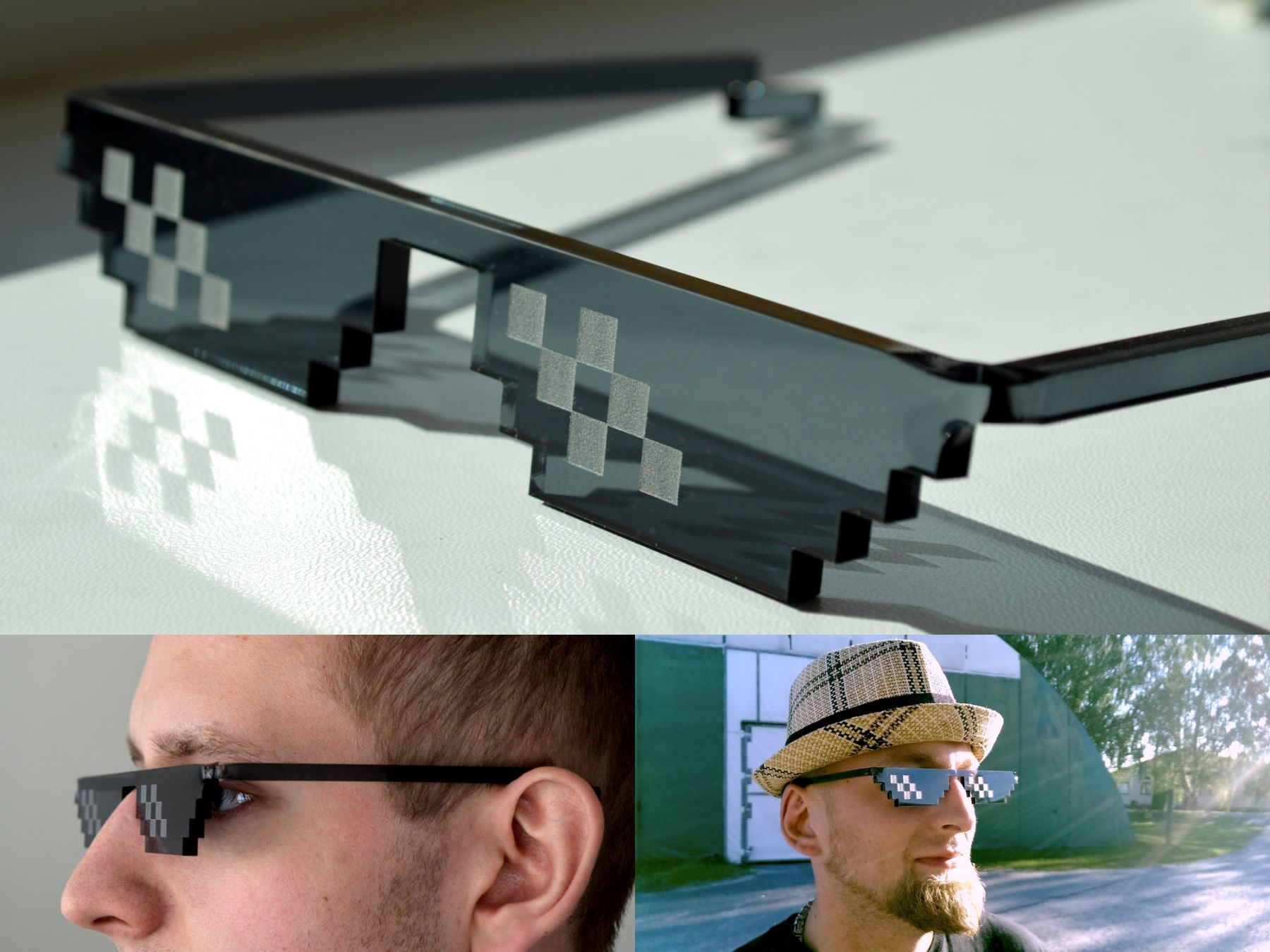 Sunglasses It Deal FinlandIndustrial Design With Cnc PiTOuwXZlk