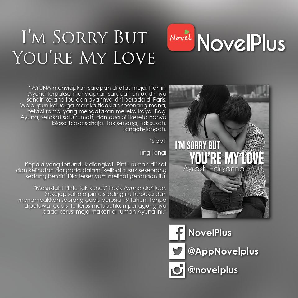 Novelplus Novel Membaca Mood