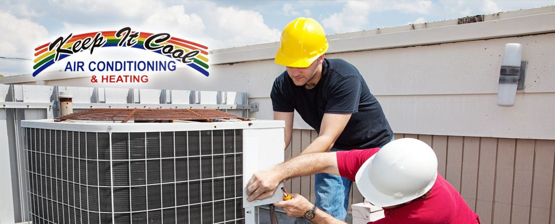 Air Duct Cleaning Service Corpus Christi Tx 78415