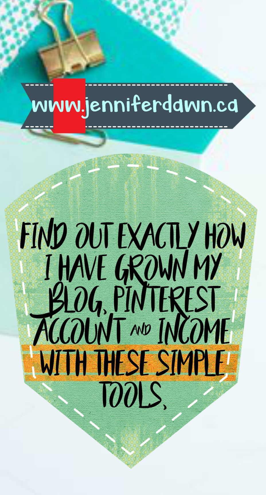 7937891793b5 Find out what tools I have used to grow my Pinterest account over 400k  views per