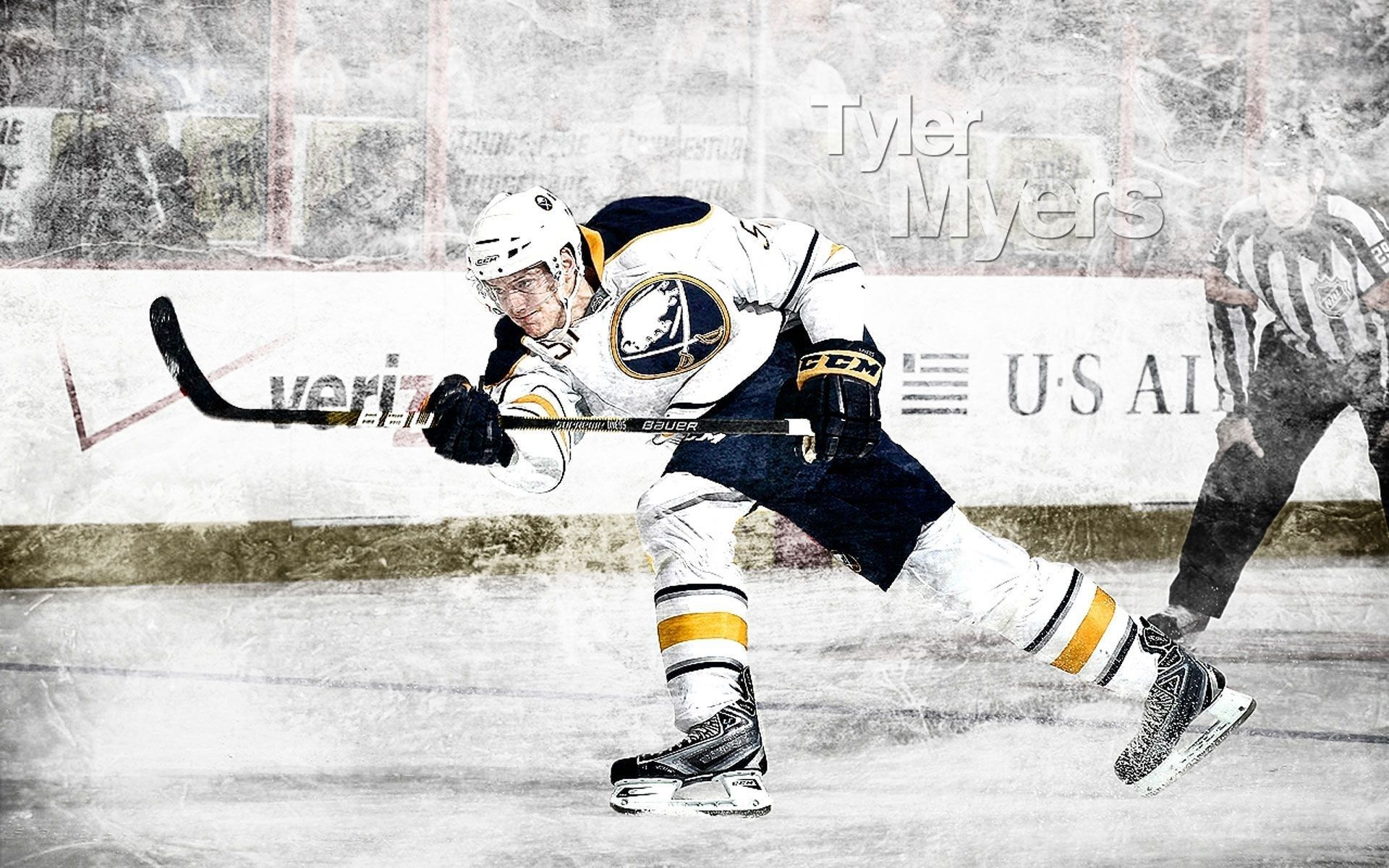 Hockey Computer Backgrounds Wallpaper Hockey Pictures Wallpaper Ice Hockey