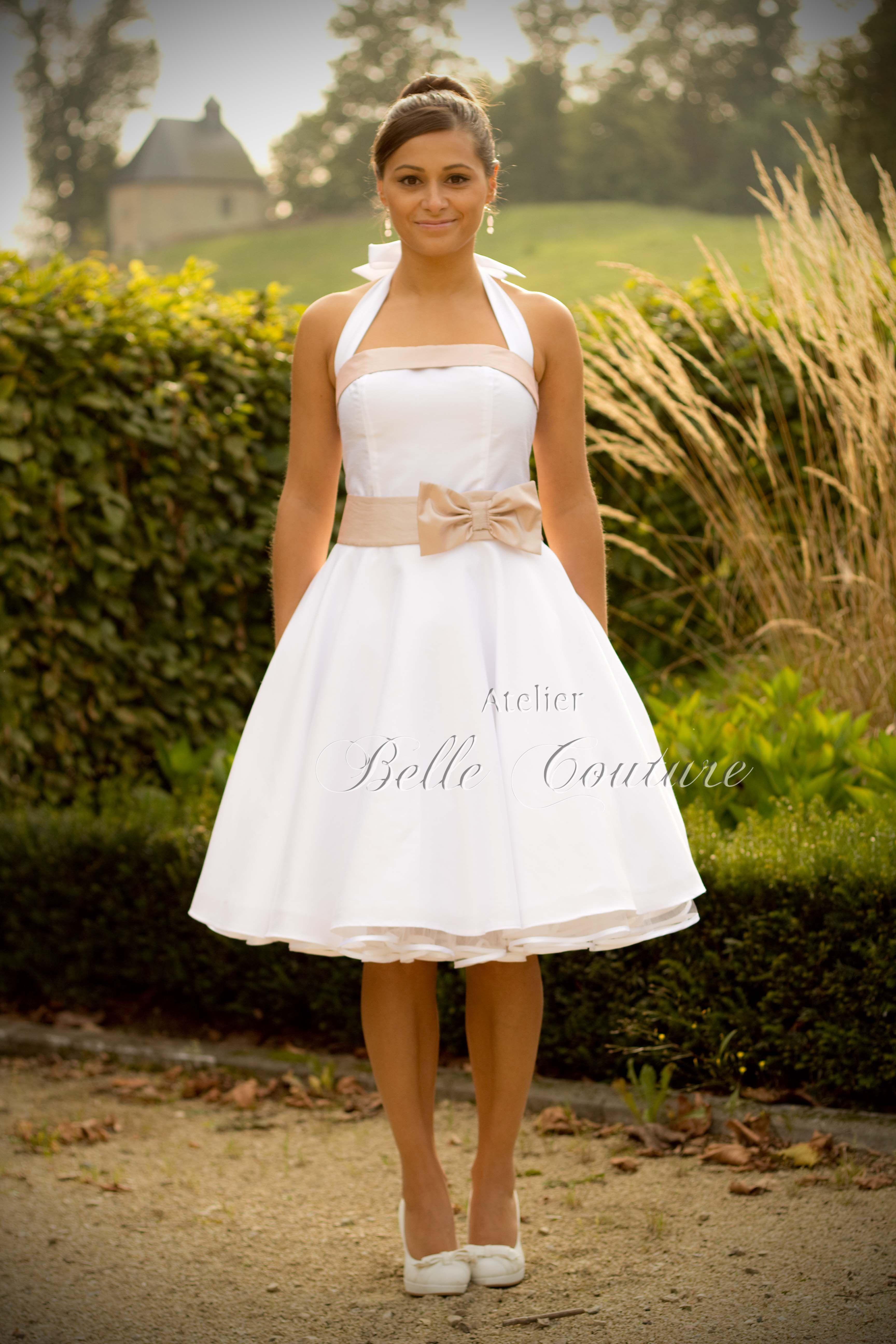 Hochzeitskleid Petticoat  Petticoat kleid hochzeit