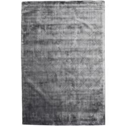 Photo of Brooklyn – Stormy Grey Teppich 300×400 Moderner Teppich Rugvista