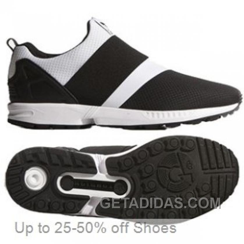 adidas salve réponse 2 renforcer w rouge adidas chaussures femmes couleur