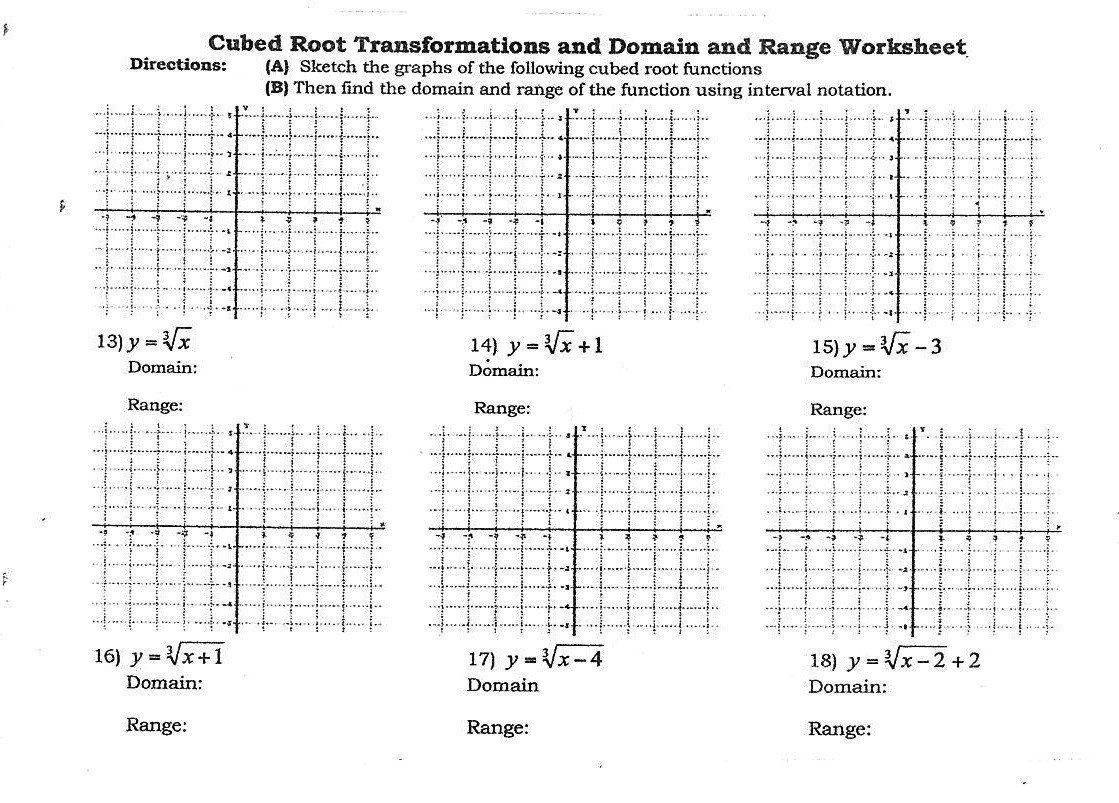 Pin On Graphing Amp Data Worksheets Printables