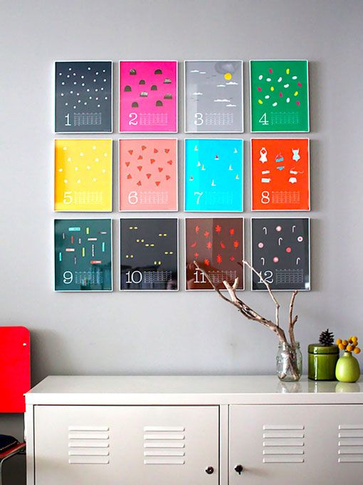 hmm, these would be fun to make ) crafty pants Pinterest Home