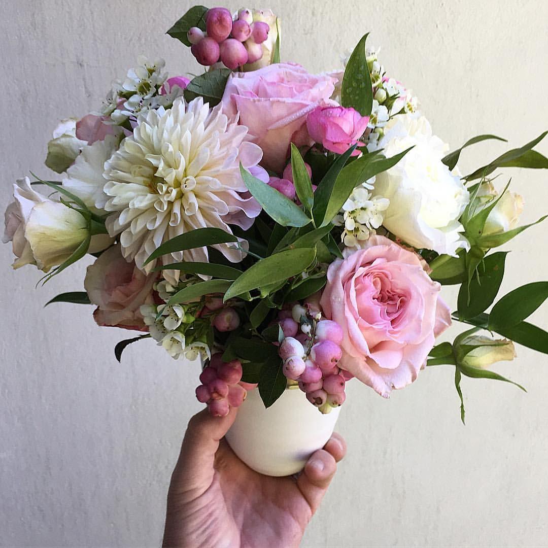 Pin von Beth Kreutz auf Floral