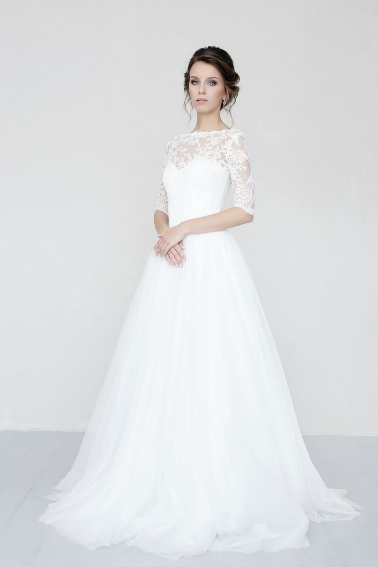 awesome wedding gown collections for your own inspirations today