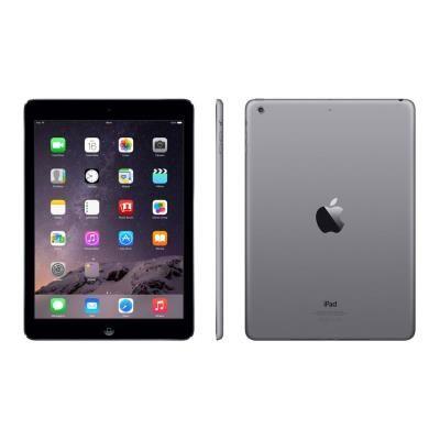 Apple Ipad Air Md786br B 32gb Wi Fi Ipad Air 2 Ipad Air Ipad