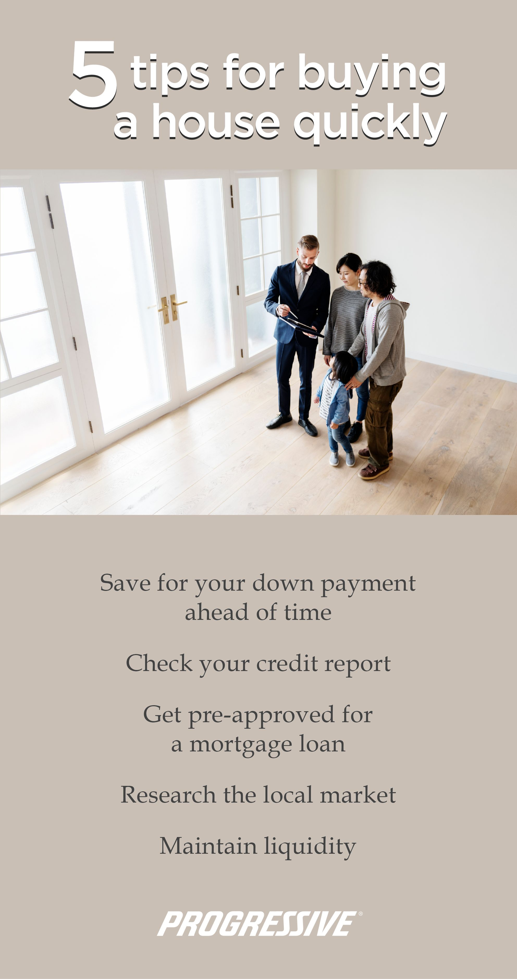 Get peace of mind and protection with homeowners insurance