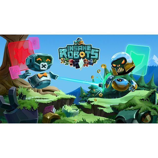 Awardwinning games studio Playniac announced today that