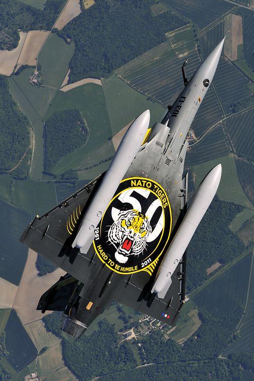 .Planes. http://www.pinterest.com/jr88rules/war-birds/  #Warbirds