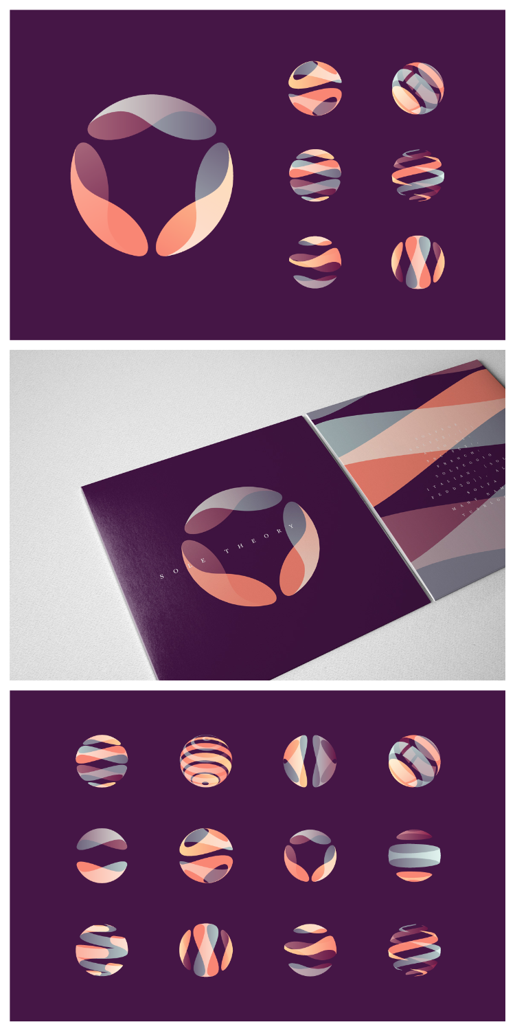 Globe  Sphere Logo Set Globe  Sphere Logo Set 3d abstract ball business CIRCLE colorful COMMUNICATION CURVE design element energy GLOBAL GLOBAL BUSINESS globe icon ICON S...