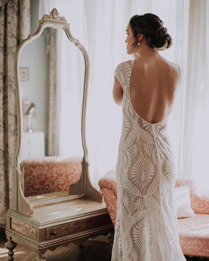 Pin on Tailored Bohemian Wedding