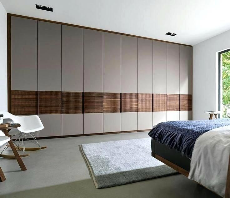 attractive awesome cupboards bedroom cabinets ture designs wardrobe rh pinterest com