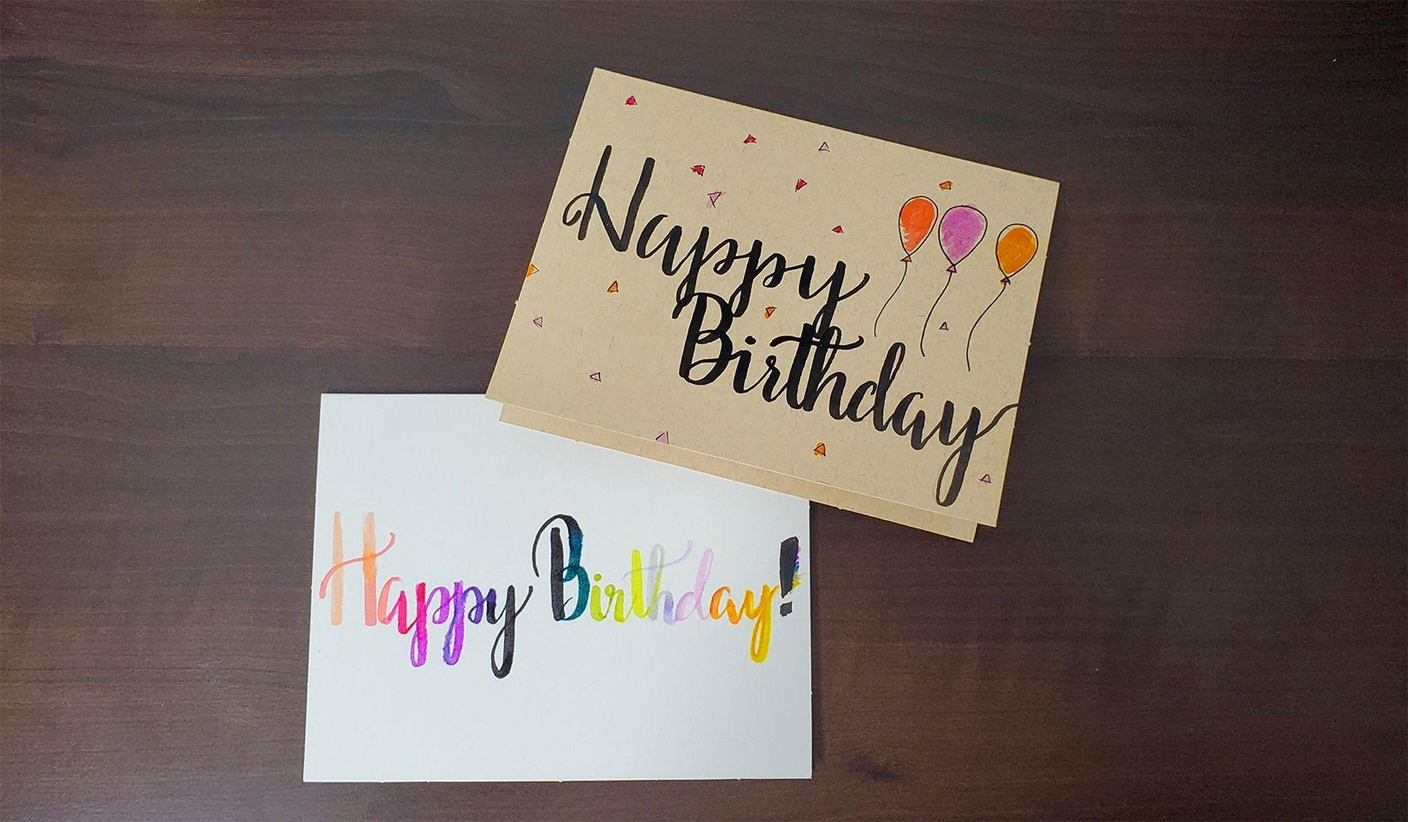 Birthday Cards 18thbirthdaycards 21stbirthdaycards 50thbirthdaycards Birt 18thbirthdaycards 21 18th Birthday Cards Birthday Cards Diy Birthday Cards