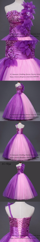 Contemporáneo Bling De La Princesa Vestidos De Novia Fotos - Ideas ...