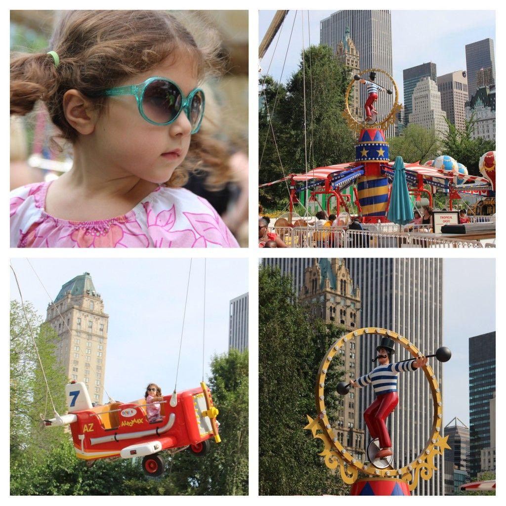 ba8b1d0c743545e52ca9a91bbf545998 - Victorian Gardens Amusement Park New York