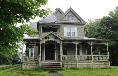 incredible eastlake old victorian house for sale circa old