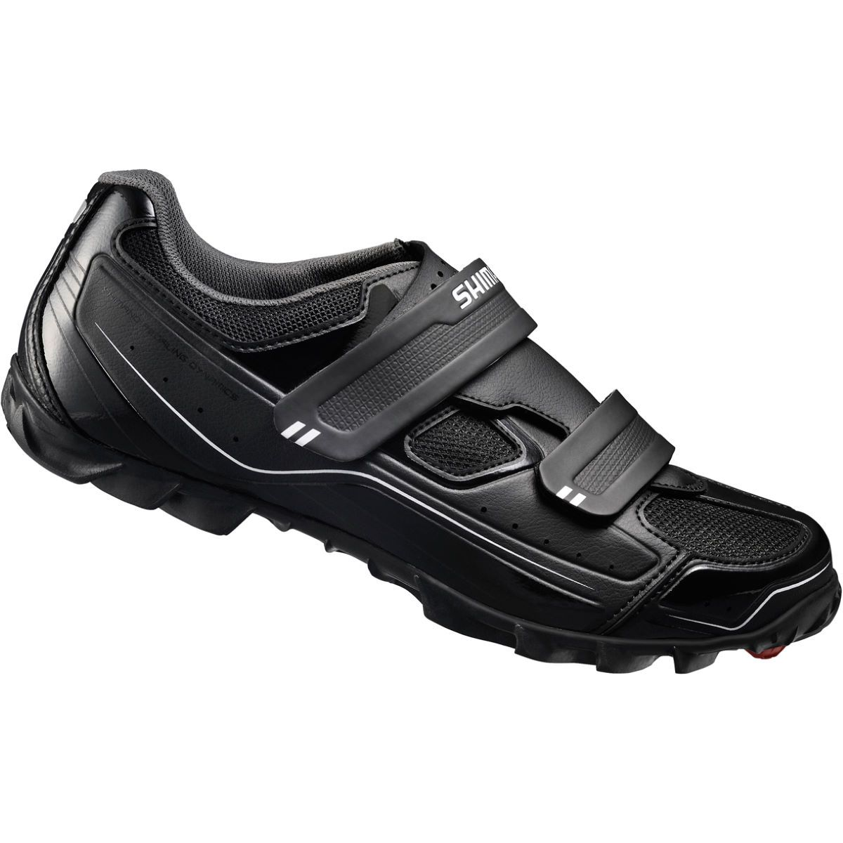 Shimano M065 Spd Mountain Bike Shoes Offroad Shoes The New M065