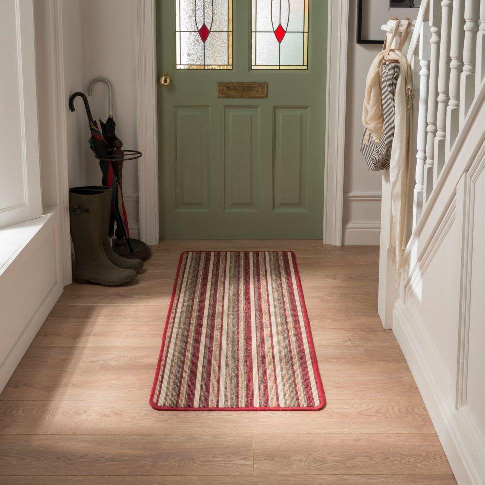Innenarchitektur von schlafzimmermöbeln  unglaublich teppich für die küche foto konzept  sicher eine