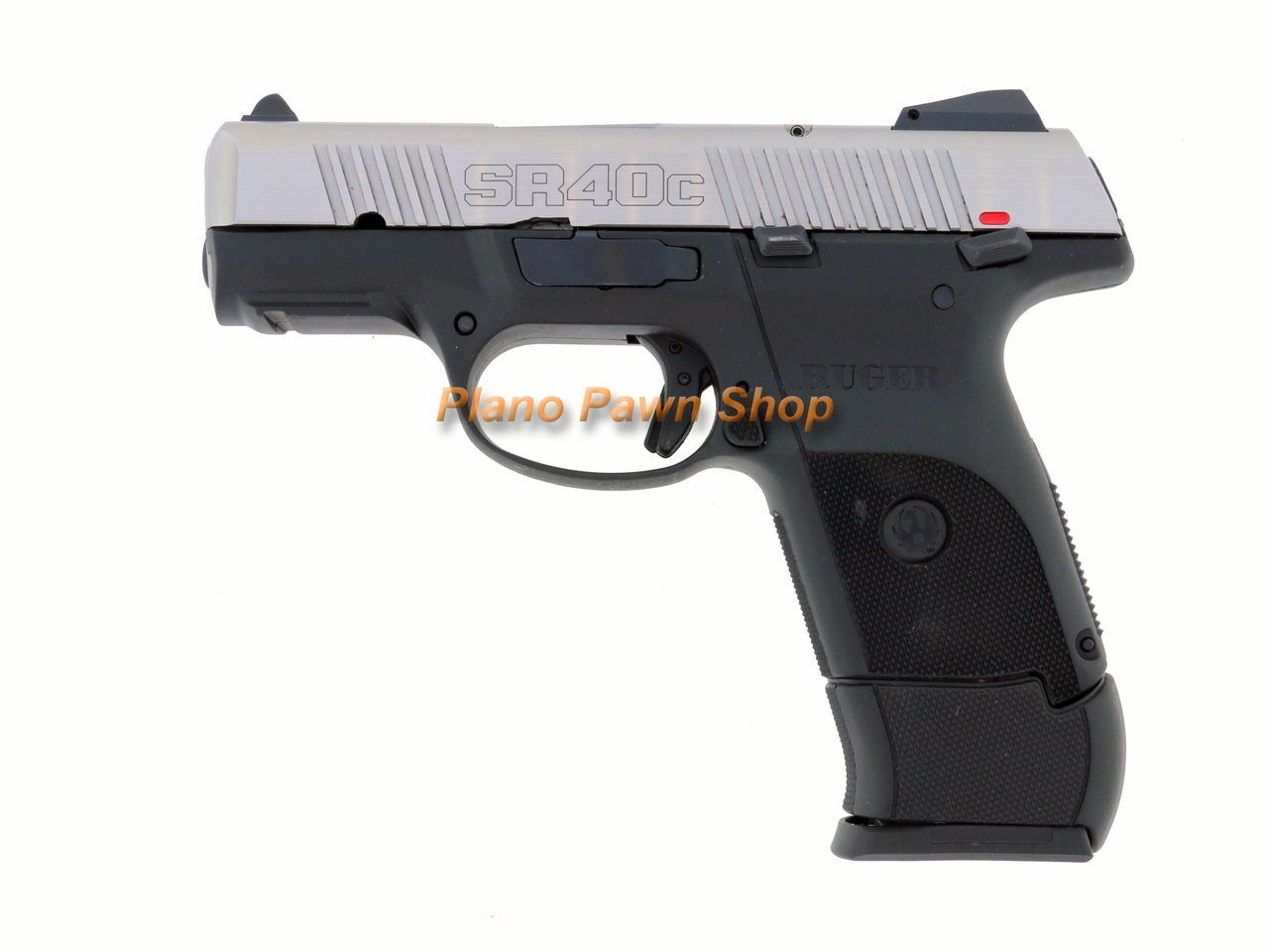 Shop guns online