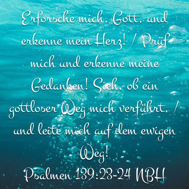 ewiger Gott christliches Lied