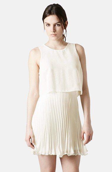 Nordstrom Plus Size Dresses   Women's Plus-Size Bridesmaid Dresses