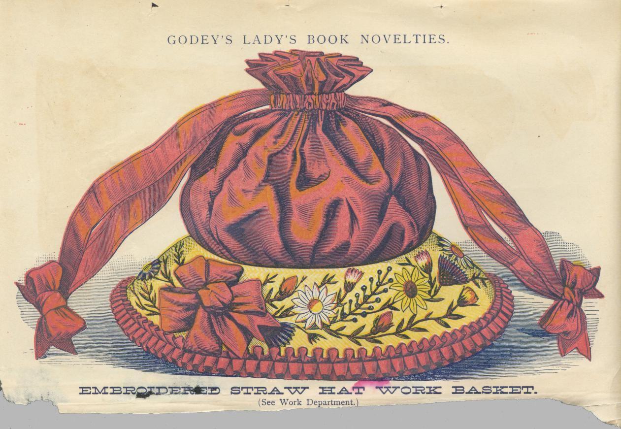 Godeys ladys book volume 101 july to december 1880