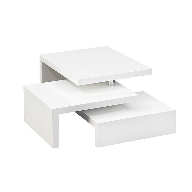 Design Salontafel Montel.Montel Twist Salontafel Bestel Nu Bij Wehkamp Nl Eten