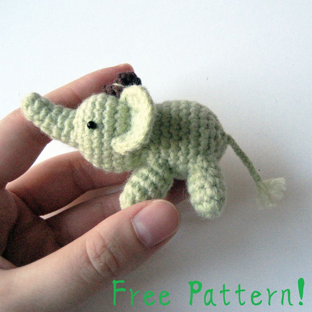 Classic Miffy Amigurumi Crochet Kit - Stitch & Story | 1024x1024