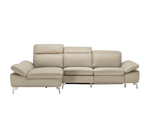 Sjedeca Garnitura Marticeva Couch Furniture Home Decor